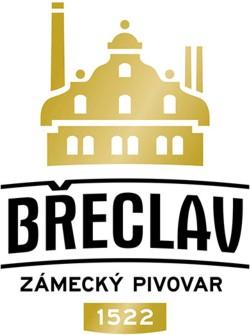 Pivovar Břeclav