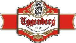 Eggenberg Český Krumlov