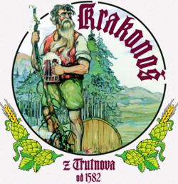 Krakonoš Trutnov