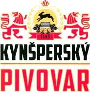 Pivovar Kynšperk nad Ohří
