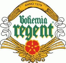 Regent Třeboň