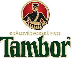 Tambor Dvůr Králové