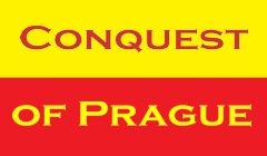 Conquest of Prague