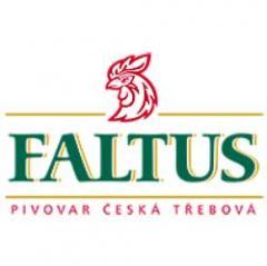Faltus Česká Třebová
