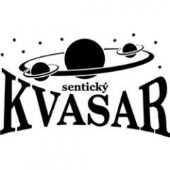 Kvasar Sentice