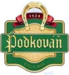 Pivovar Podkováň