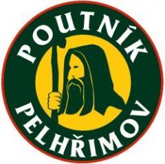 Poutník Pelhřimov