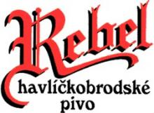 Rebel Havlíčkův Brod
