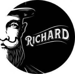 Richard Brno