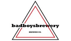 Bad Boys Brewery