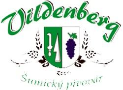 Výsledek obrázku pro do pivovaru Vildenberg ve Viničných Šumicích