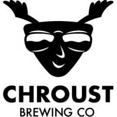 Chroust Brewing co.